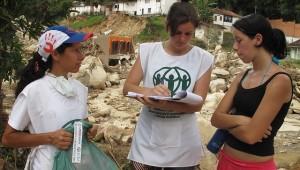 Conquista fortalece o trabalho da agência adventista no Brasil, especialmente no sudeste