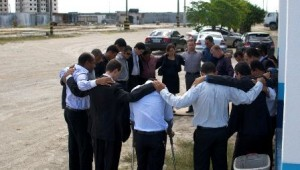 Colégio será o primeiro com Ensino Médio da rede adventista em Aracaju-SE.