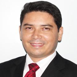 Pastor Lucas Alves novo presidente da Igreja Adventista no Ceará e Piauí.