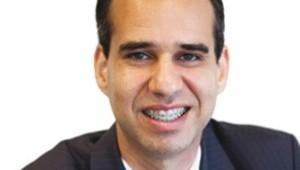 Pastor Marcos Júnior é o novo presidente da ASR.