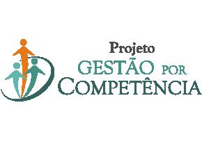 Logo principal do projeto