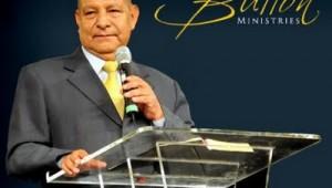 Mensagens com Pr. Bullón fecham ciclo nos evangelismos