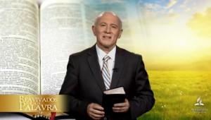 Terceiro livro da Bíblia começará a ser lido no dia 16 de julho