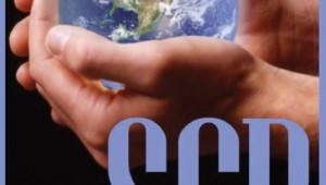 SCB possui sócios de várias religiões com algo em comum: a defesa do criacionismo