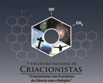 b.220.168.16777215.0...images.noticias.20130110.7 encontro de criacionistas vai abordar cincia e religio