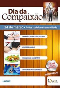 CARTAZ-COMPAIXAO