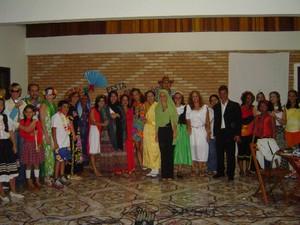 festa_das_nacoes_edit