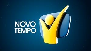 TV-Novo-Tempo-anuncia-novos-programas-em-2013