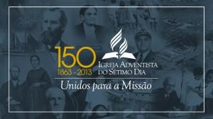 Vídeos destacam 150 anos da organização da Igreja Adventista