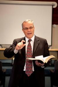 Brasil-exporta-missionários-e-leva-evangelho-para-alem-de-suas-fronteiras