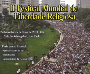festivalliberdadereligiosa