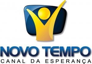 Emissora de propriedade da Igreja Adventista agora tem sinal aberto na maior cidade latinoamericana