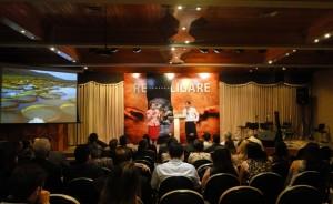 Líderes da educação adventista estudam a implantação de uma faculdade de medicina