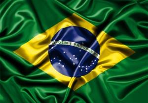 Adventistas são convidados a orar pelo Brasil.