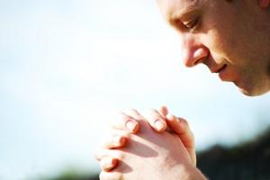 A Igreja Adventista acredita na oração intercessora.