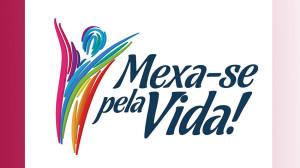 Ideia é ter ações em todo a América do Sul alertando para a necessidade de adoção de estilo de vida saudável