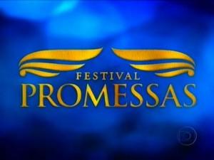 Premiação é considerada uma das mais importantes da música cristã no Brasil atualmente