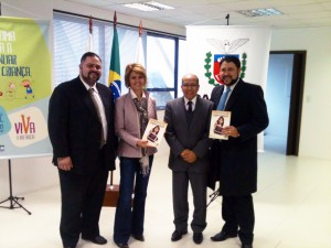 Igreja-Adventista-firma-parceria-com-Governo-do-Parana-para-Mutirao-de-Natal