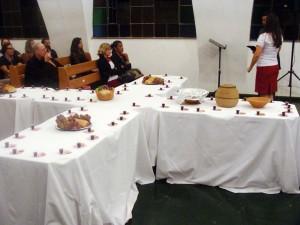 vigilia-mesa-santa-ceia2