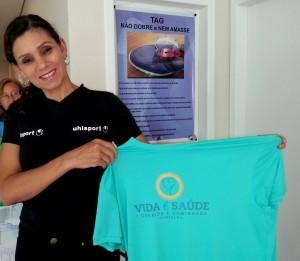 Lisandra Oliveira