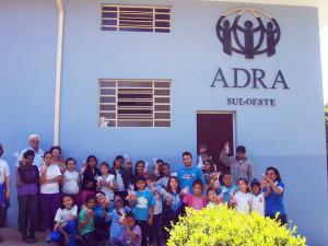 ADRA-amplia-projeto-socioeducativo-para-criancas-carentes
