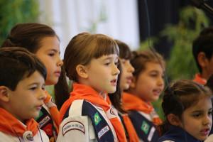 Aventuri-reune-mais-de-1500-criancas-na-regiao-central-do-Parana