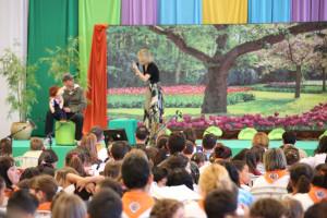Aventuri-reune-mais-de-1500-criancas-na-regiao-central-do-Parana2