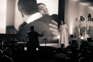 Cantata-e-lancada-para-comemorar-os-30-anos-do-Centro-Universitario-Adventista2