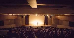 Cinedocumentario-sobre-chegada-do-adventismo-ao-Brasil-e-lancado-em-Curitiba2