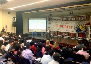 Congresso-Universitario-debate-identidade-crista-em-Fortaleza