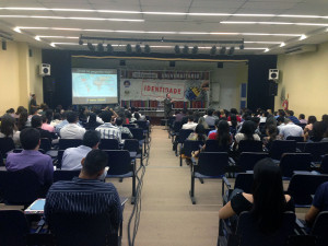 Congresso-Universitario-debate-identidade-crista-em-Fortaleza2
