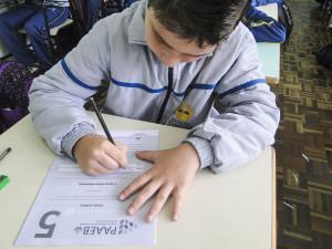 Estudantes-de-escolas-adventistas-participam-de-Programa-de-Avaliacao
