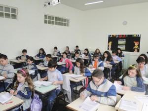 Estudantes-de-escolas-adventistas-participam-de-Programa-de-Avaliacao2