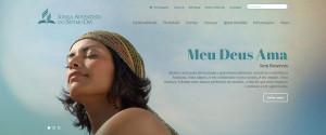 Com novo visual, site valoriza ações de adventistas e suas crenças