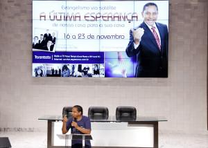 Lideres-convocam-adventistas-para-evangelismo-via-satelite2