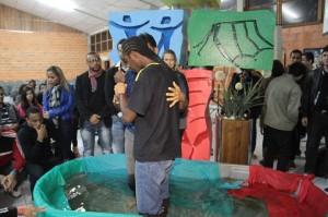 batismovictor