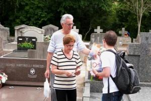 Adventistas-levam-esperanca-as-familias-enlutadas-no-Dia-de-Finados
