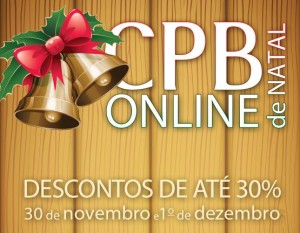 Aproveite_a_CPB_Online_de_Natal_2013