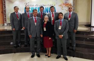 Assembleia-da-Associacao-Paulista-Sudoeste-define-novos-lideres
