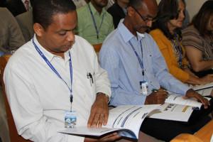 Assembleia-na-Grande-Salvador-avalia-atividades-e-define-lideres- para-o-quadrienio