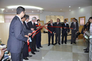 Centro-de-Estudos-Ellen-G-White-e- inaugurado-no-Instituto-Adventista-Paranaense2