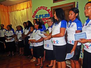 Escola-de-discipulado-desperta-comprometimento-com-a-missao-da-Igreja