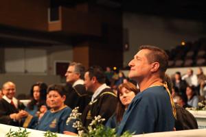 Familia-tem-vida-transformada-no-Sul-do-Brasil2