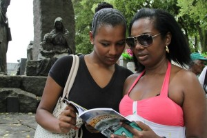 Igrejas-baianas-promovem-acoes-missionarias-durante-o-feriado-de-finados (2)