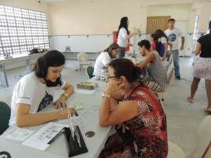 Projeto-leva-atendimentos-gratuitos-a-populacao-de-Viana
