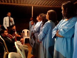 evangelismo-uberlândia