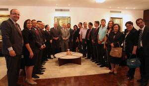 Assembleia-Legislativa-do-RS-homenageia-internato-adventista