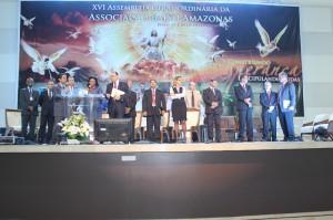 Associacao-Norte-do-Para-elege-lideranca-para-2014