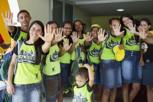 Convencao-de-Calebes-reune-mais-de-mil-participantes-na-Bahia2