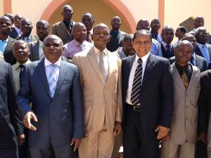 Departamento-de-Evangelismo-na-America-do-Sul-apoia-projeto-na-Angola